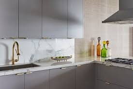 gray and white kitchen cabinets ideas 33 sophisticated gray kitchen ideas chic gray kitchens