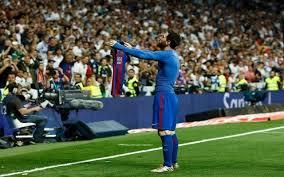 Memes Messi - epic messi celebration leads to hilarious barcelona memes