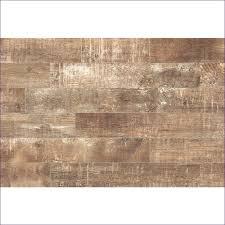 Self Adhesive Backsplash Tiles Lowes by Furniture Kitchen Backsplash Tile Lowes Vinyl Flooring Self