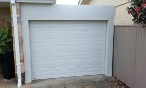 Cbell Overhead Door Garage Door Conversion Carport And Shed Conversions
