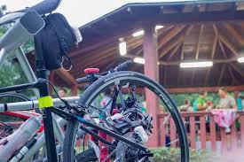 The Bike Barn Houston Bike To Work In The Energy Corridor District Houston Tx