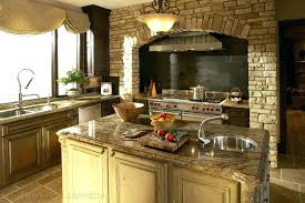 italian kitchen decor ideas tuscan kitchen decor beautiful kitchen decor tuscan italian