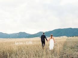 Colorado Photographers Lauren Keith Spruce Mountain Ranch Larkspur Colorado