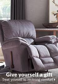 Chair Factory Falls Home Furniture Living Room U0026 Bedroom Furniture La Z Boy