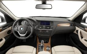 2018 bmw x3 m sport diesel release date and price best bmw suv