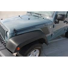 jeep wrangler graphics 2017 jeep wrangler decals rundown stripe vinyl graphics 3m