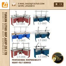 dental technician work bench dental lab bench dental workstation