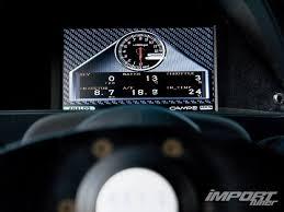 lexus is300 steering wheel 2003 lexus is300 let it be known photo u0026 image gallery