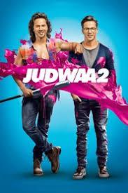 best hindi movies 2017 yts movies