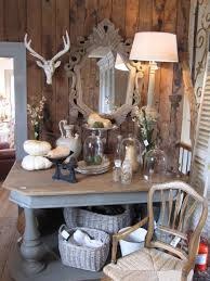home interior deer picture beautiful vintage home interior deco display appealing vintage