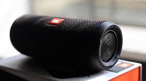 jbl black friday jbl flip3 portable bluetooth speaker black test shot with