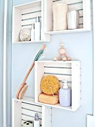 tiny bathroom storage ideas small bathroom shelf ideas awesome small bathroom shelf ideas
