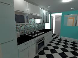 google ikea ikea kitchen abstrakt white google sketchup www jennyo