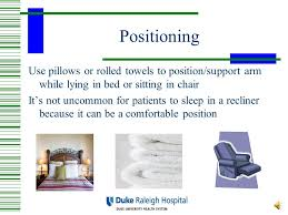 Comfortable Positions To Sleep In Pre Op Shoulder Surgery Information Ppt Video Online Download