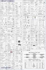 8 pin control relay wiring diagrams 8 wiring diagrams