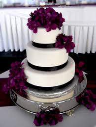 wedding cake ottawa kakes by judy ottawa cakes for all occasions wedding
