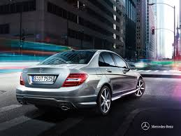 mercedes c300 wallpaper mercedes benz c class saloon siam new car siamnewcar com