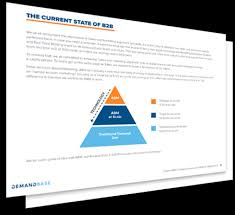 account based marketing u2013 demandbase discover how account based