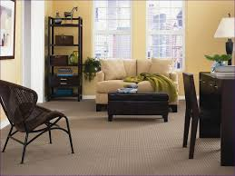 Popular Bedroom Wall Colors For 2016 Bedroom Bedroom Carpet And Paint Ideas Carpeting Color