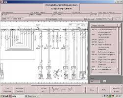 mercedes 600sel radio wiring diagram mercedes benz free wiring