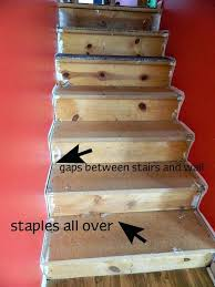 staircase floor coverings thematador us