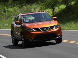 Best Car Interiors 10 Best Car Interiors Under 30k Autobytel Com