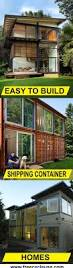 218 best shipping container homes images on pinterest shipping