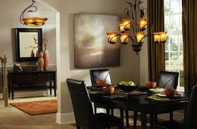 Dining Room Modern Ball Silver Pendant Dining Room Lighting - Light fixtures for dining room