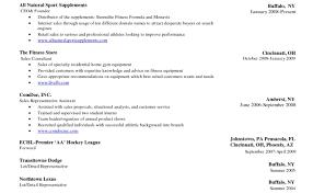Openoffice Resume Template Resume Resume Builder Free Word Unusual Build A Resume Template