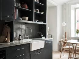 furniture in the kitchen home coco kelley coco kelley