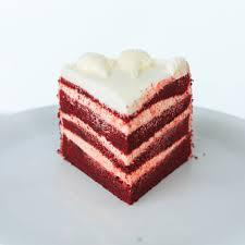 king cake online gambino s bakery king cakes velvet layer cake layer cakes
