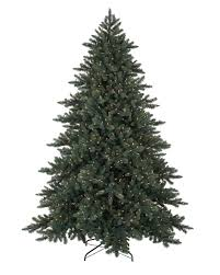 christmas tree faux christmas tree to foot commercial artificial