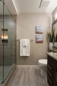 Bathroom Renovations Groveland His Bathroom Renovation Hammerdown Home Renovations