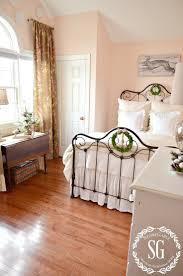 709 best farmhouse bedrooms images on pinterest farmhouse
