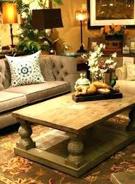 end table decorating ideas living room coffee table decor adding personality to a modern living