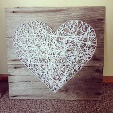30 creative diy string art ideas string art craft and nail string