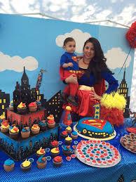 1st birthday boy themes superman theme birthday party boys birthday party themes