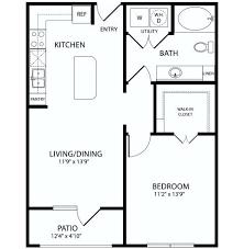 bath floor plans 2 bedroom 1 bath floor plans homes floor plans floor plans pearl