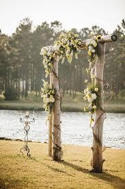 Wedding Arch Design Ideas 8 Best Wedding Arch Images On Pinterest Ceremony Arch Floral