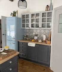 kitchen cabinet design for small house 56 kitchen cabinet ideas for 2021
