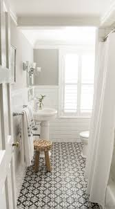 Bathrooms With Subway Tile Ideas by Bathroom Subway Tile Ideas Bathroom Off White Subway Tile
