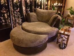 Swivel Cuddle Chair Fine Swivel Cuddle Chair On Interior Designing Home Ideas With