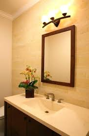 Bronze Bathroom Lighting Home Depot Bathroom Light Fixtures Tempus Bolognaprozess Fuer Az