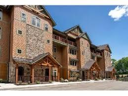 13 Windward Way Moultonborough Nh by Lake Winnipesaukee Nh Condos For Sale Four Seasons Sotheby U0027s