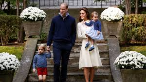 kate pregnant duke and duchess of cambridge expecting third royal