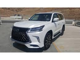 lexus lx 570 2017 used car lexus lx 570 panama 2017 2018 lexus lx 570 super