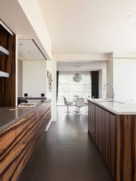 99 best obumex kitchen images on pinterest kitchen dining