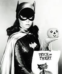 vintage halloween images vintage halloween costumes vintage b 1950 s halloween original