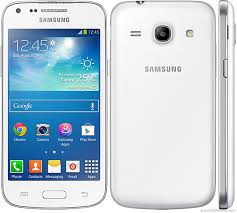 2 samsung galaxy core samsung galaxy core plus pictures official photos
