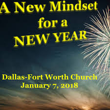 for new year dfw church of s podcast a new mindset for a new year